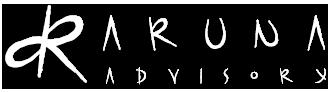 www.arunapr.com